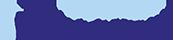 Diş Hekimi Atakan Yontuç Logo